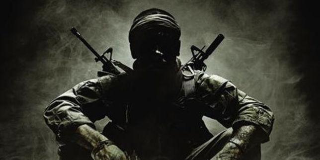 télécharger Call of Duty Black Ops gratuitement