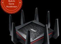 comparatif routeur wifi