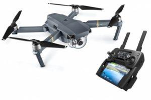 drones avec camera