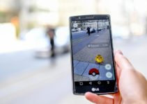 Télécharger Pokemon Go sur son portable gratuitement
