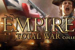 Comment télécharger Empire Total War gratuitement : test et avis du jeu