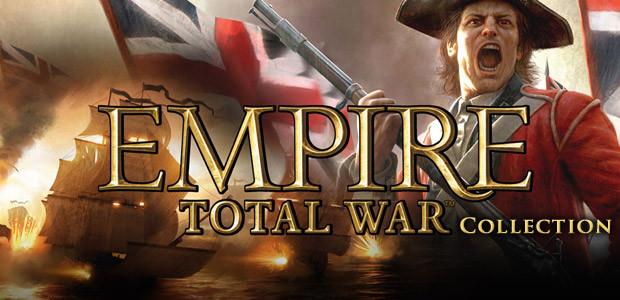 Télécharger la version complète du jeu Total War WARHAMMER et installer sur votre ordinateur ou de l'activation de ce jeu.