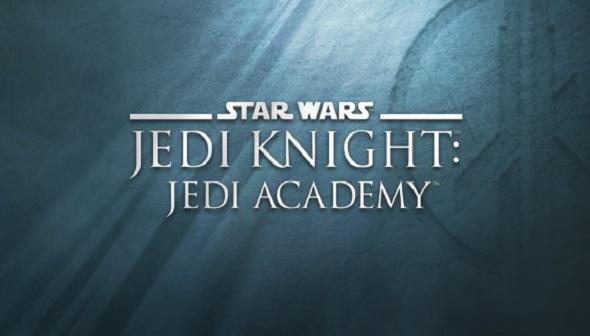 T l charger star wars jedi knight jedi academy gratuit - Star wars a telecharger gratuitement ...