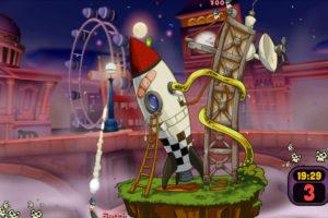 Quelles sont les nouveautés dans Worms Special Edition