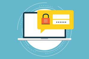 Quel est le meilleur VPN payant ?