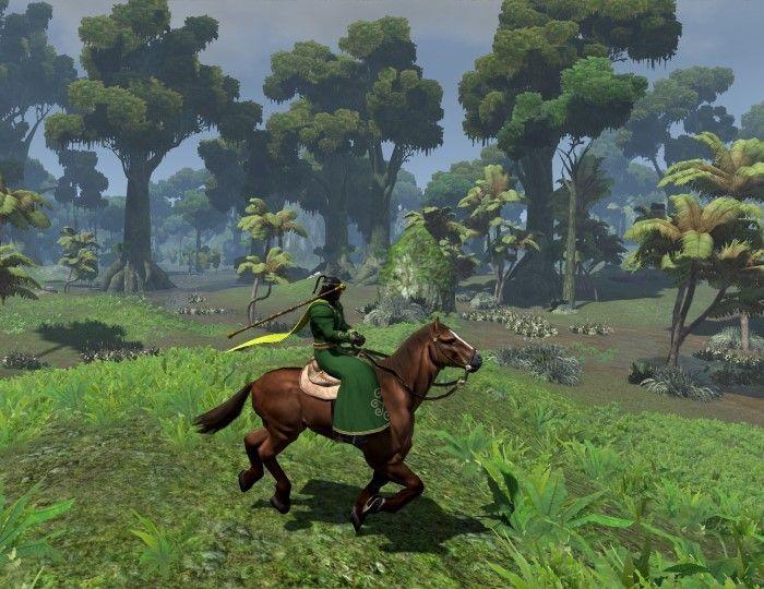 Quels sont les meilleurs jeux à jouer en ligne ?