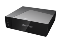 Notre test de la Box Power de SFR